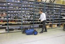 BK 900_warehouse_2