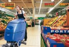 SCRUBTEC 653B_Supermarket