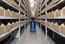 SCRUBTEC R 2_warehouse
