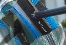 Compact_Car_brush_02