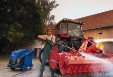 NEPTUNE_5_tractor