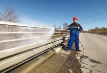 Road-Cleaning_02