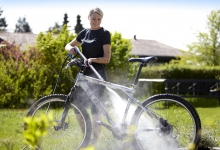 bike_cleaning