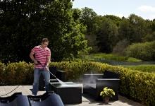 garden_furniture_tornado_nozzle