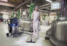 ATTIX 965-SD_food industry