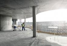 ATTIX building and construction