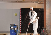 ATTIX_50-OH PC_appl_asbestos