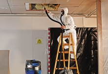 ATTIX_50-OH PC_appl_asbestos2