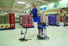App_ ATTIX 40 INOX_Supermarket