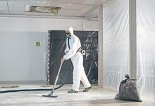 Vac_safety Asbestos application_02