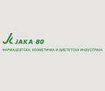 jaka80