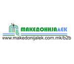 makedonija lek
