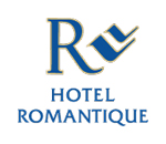 hotel romantique veles