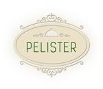 pelister