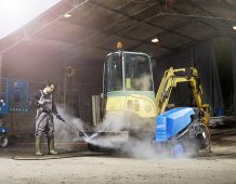 MH 6P construction machine_01